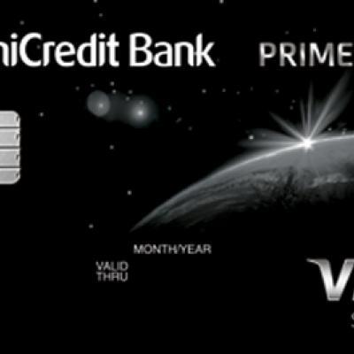 Кредитные карты для покупки бензина