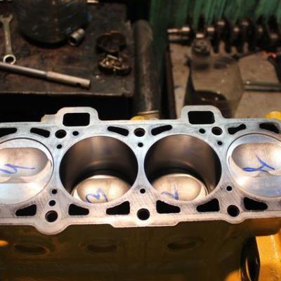 Ваз 21010 троит двигатель инжектор
