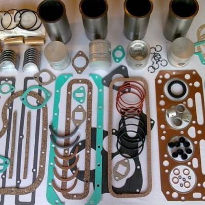Как разобрать двигатель ваз 2107 карбюратор
