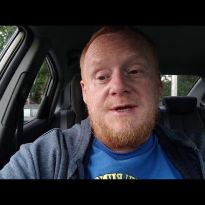 Как ставить автомобиль на учет екатеринбург