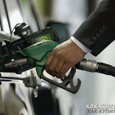 Что мощнее дизель или бензин мотор